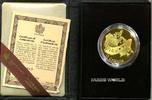 100 Dollars 1981 Canada Canada - 100 Dollars - 1981 PP  718,00 EUR  Excl. 17,00 EUR Verzending