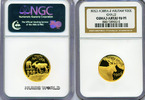 20 Rand 2007 Südafrika Südafrika - 20 Rand - 2007 Vs. verdreht dargeste... 380,00 EUR  zzgl. 6,00 EUR Versand