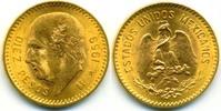 10 Pesos 1959 Mexiko Mexiko - 10 Pesos - 1959 Stg  20646 руб 279,00 EUR  +  2368 руб shipping
