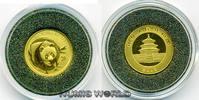 20 Yuan 2003 China China - 20 Yuan - 2003 Stg  138,00 EUR  Excl. 17,00 EUR Verzending