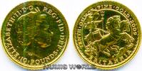 10 Pounds 2009 Großbritannien / GB Großbritannien / GB - 10 Pounds - 20... 148,00 EUR  Excl. 17,00 EUR Verzending