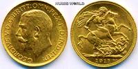 1 Sovereign 1911 Canada Canada - 1 Sovereign - 1911 vz  /  vz+  339,00 EUR  zzgl. 6,00 EUR Versand