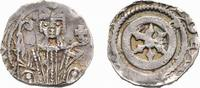 Pfennig 1259-1264 Wiedenbrück Osnabrück, Bistum Baldewin von Russel 125... 225,00 EUR kostenloser Versand