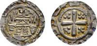Pfennig Münster Münster, Bistum Anonyme Prägungen des 12. Jahrhunderts ... 285,00 EUR