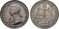 Medaille 1891 von Max Gube Musiker Mozart, Wolfgang Amadeus *1756 Salzb... 285,00 EUR kostenloser Versand