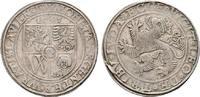 Taler 1545 Schlesien-Breslau, Stadt  Sehr schön  1550,00 EUR
