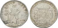 Taler 1715 HH Zellerfeld Braunschweig-Calenberg-Hannover Georg Ludwig 1... 385,00 EUR free shipping
