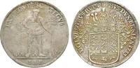Taler 1733 IAB Zellerfeld Braunschweig-Wolfenbüttel Ludwig Rudolph 1731... 385,00 EUR