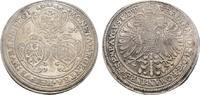 Taler 1624 Nürnberg, Stadt  Sehr schön  285,00 EUR kostenloser Versand