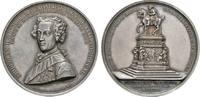 Medaille 1840 von C. Pfeuffer Brandenburg-...