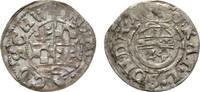 1/24 Taler 1620 Saalfeld ? Schwarzburg-Sondershausen Kippermünzen 1619-... 285,00 EUR kostenloser Versand