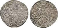 5 Stüber (1/10 Taler) o.J. Emden Ostfriesland Enno III. 1599-1625 Sehr ... 85,00 EUR  zzgl. 5,00 EUR Versand