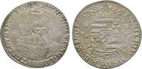 Doppelmark zu 48 Grote 1660 Jever Oldenburg Anton Günther 1603-1667 Win... 975,00 EUR kostenloser Versand