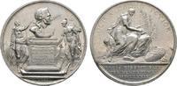 Medaille 1779 von Daniel Friedrich Brandenburg-Preußen Friedrich II. 17... 525,00 EUR kostenloser Versand