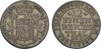 1/12 Taler 1704 HLO Osnabrück Osnabrück, Bistum Karl von Lothringen 169... 215,00 EUR kostenloser Versand