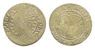 Mariengroschen 1561 Höxter Corvey, Abtei Stadt Höxter während des Abbat... 42,00 EUR  zzgl. 3,00 EUR Versand