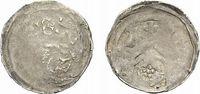Vierling 1275-1344 Lippstadt, auf Lippe-Detmold Simon I. 1275-1344 Sehr... 158,00 EUR kostenloser Versand