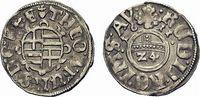 1/24 Taler 1611 Paderborn Paderborn, Bistum Theodor von Fürstenberg 158... 36,00 EUR  zzgl. 3,00 EUR Versand