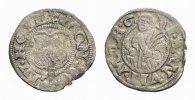 Körtling 1561 Höxter Corvey, Abtei Stadt Höxter während des Abbatiats d... 38,00 EUR  zzgl. 3,00 EUR Versand