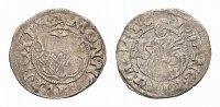 Körtling 1561 Höxter Corvey, Abtei Stadt Höxter während des Abbatiats d... 36,00 EUR  zzgl. 3,00 EUR Versand