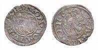 Körtling 1562 Höxter Corvey, Abtei Stadt Höxter während des Abbatiats d... 36,00 EUR  zzgl. 3,00 EUR Versand