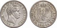 1/6 Taler 1844 A Brandenburg-Preußen Friedrich Wilhelm IV. 1840-1861 Se... 49,00 EUR  zzgl. 3,00 EUR Versand