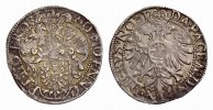 Ostfriesland 5 St&uuml;ber o.J. Emden Sehr sch&ouml;n Enno III. 1599-1625 59,00 EUR inkl. gesetzl. MwSt., zzgl. 5,00 EUR Versand