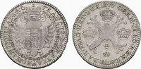 1/2 Kronentaler 1757 Antwerpen Haus Habsburg Franz I. 1745-1765 Selten.... 138,00 EUR kostenloser Versand