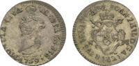 Petermännchen 1759 NM Koblenz Trier, Erzbistum Johann Philipp von Walde... 48,00 EUR  zzgl. 3,00 EUR Versand