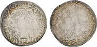 Bauerngroschen o.J. (ab 1477/78 oder 148 Goslar, Stadt  Prägeschwäche, ... 68,00 EUR  zzgl. 5,00 EUR Versand