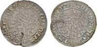 Goslar, Stadt Mariengroschen 1518 Sehr seltener Jahrgang. Schrötlingsriß... 88,00 EUR  zzgl. 5,00 EUR Versand