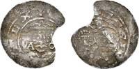 Pfennig 1056-1106 Goslar, königliche Münzstätte Heinrich IV. 1056-1106 ... 198,00 EUR kostenloser Versand