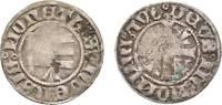 Dreiling nach dem Rezess von 1392 Pommern-Stralsund, Stadt  Sehr selten... 98,00 EUR  zzgl. 5,00 EUR Versand