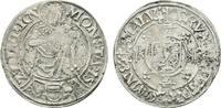 Doppelschilling 1522 Münzzeichen Blatt Lübeck, Stadt  Kl. Schrötlingsfe... 77,00 EUR  zzgl. 5,00 EUR Versand