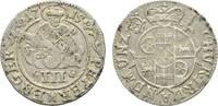 3 Petermännchen 1715 GG Koblenz Trier, Erzbistum Karl von Lothringen 17... 23,00 EUR  zzgl. 3,00 EUR Versand
