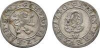 Kreuzer 1740 W Mannheim Pfalz, Kurlinie Karl Philipp 1716-1742 Sehr sch... 23,00 EUR  zzgl. 3,00 EUR Versand