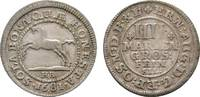 4 Mariengroschen 1681 HB Clausthal Braunschweig-Calenberg-Hannover Erns... 32,00 EUR  zzgl. 3,00 EUR Versand