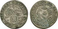 4 Kreuzer 1705 Stuttgart Württemberg Eberhard Ludwig 1693-1733 Selten. ... 68,00 EUR  zzgl. 5,00 EUR Versand