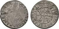 Groschen 1728 Fulda, Bistum Adolf von Dalberg 1726-1737 Sehr selten. Sc... 32,00 EUR  zzgl. 3,00 EUR Versand