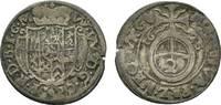 1/2 Batzen 1625 Kallmünz Pfalz-Neuburg Wolfgang Wilhelm 1614-1653 Kl. S... 27,00 EUR  zzgl. 3,00 EUR Versand