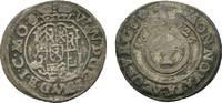 1/2 Batzen 1626 Kallmünz Pfalz-Neuburg Wolfgang Wilhelm 1614-1653 Winz.... 27,00 EUR  zzgl. 3,00 EUR Versand