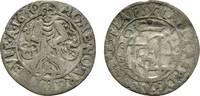 Petermännchen 1670 Koblenz Trier, Erzbistum Carl Caspar von der Leyen 1... 13,00 EUR  zzgl. 3,00 EUR Versand