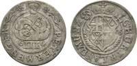 3 Petermännchen 1705 GG Koblenz Trier, Erzbistum Johann Hugo von Orsbec... 23,00 EUR  zzgl. 3,00 EUR Versand