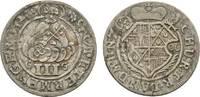 3 Petermännchen 1706 GG Koblenz Trier, Erzbistum Johann Hugo von Orsbec... 27,00 EUR  zzgl. 3,00 EUR Versand