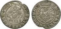3 Petermännchen 1708 GG Koblenz Trier, Erzbistum Johann Hugo von Orsbec... 18,00 EUR  zzgl. 3,00 EUR Versand