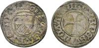 Witten 1502 Lübeck, Stadt  Gering erhalten, sehr schön  32,00 EUR  zzgl. 3,00 EUR Versand
