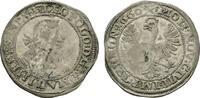 1/13 Taler 1660 Dortmund, Stadt Städtische Prägungen der Neuzeit Leicht... 77,00 EUR  zzgl. 5,00 EUR Versand