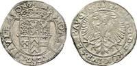Schilling o.J. Emmerich Kleve Possidierende Fürsten 1609-1624 Etwas unr... 77,00 EUR  zzgl. 5,00 EUR Versand