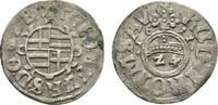 1/24 Taler 1611 Paderborn Paderborn, Bistum Theodor von Fürstenberg 158... 27,00 EUR  zzgl. 3,00 EUR Versand
