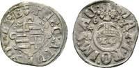 1/24 Taler 1613 Paderborn Paderborn, Bistum Theodor von Fürstenberg 158... 32,00 EUR  zzgl. 3,00 EUR Versand